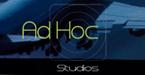 initecno-clientes-AdHoc-Studios