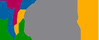 logo ATLAS SBI