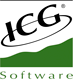 logo ICG Software